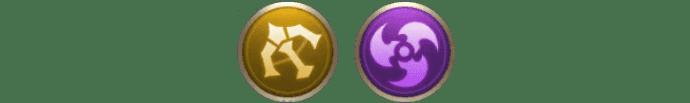 emblem granger