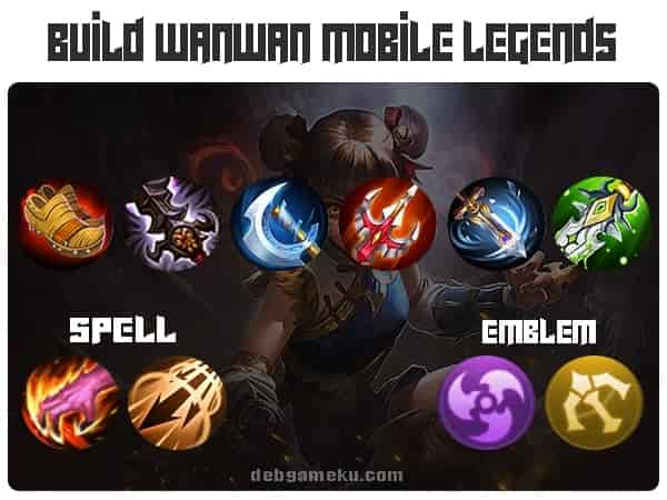 build wanwan tersakit mobile legends