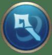 emblem mage