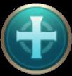 emblem support
