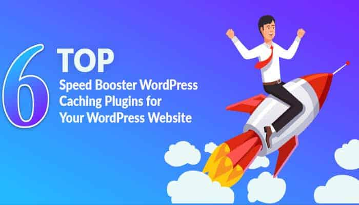 wordpress cahce plugin terbaik