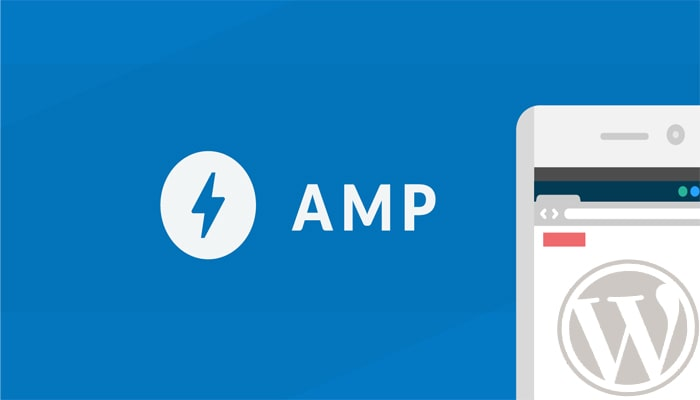 Plugin amp wordpress terbaik