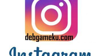 Fitur filter pantun gombal instagram terbaru 2020