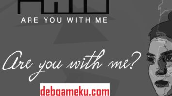Lirik dan Putar Lagu DJ Are You With Me Tik Tok Viral