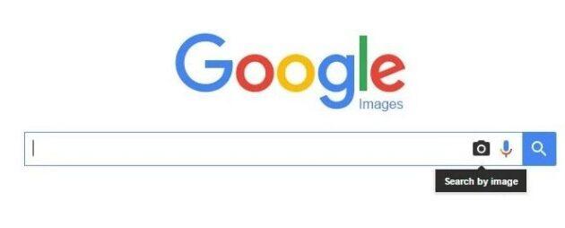 Cara Menggunakan image.google.com di Smartphone dan PC