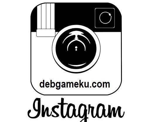 Nama Aplikasi Filter Efek Pantun Gombal Di Instagram