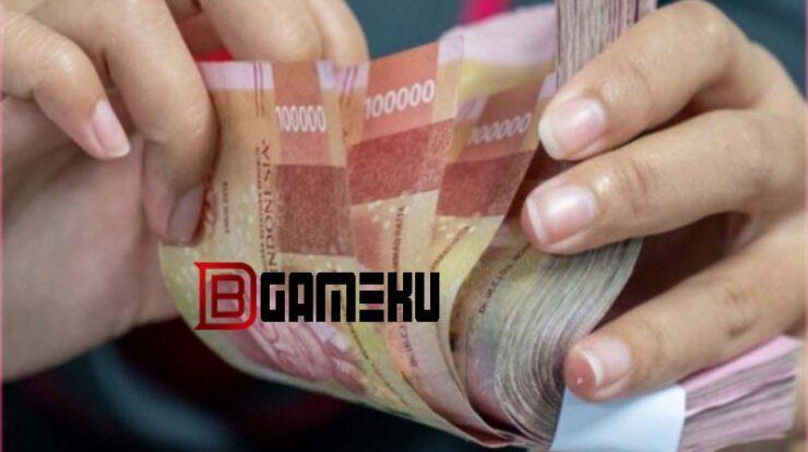apk penghasil uang
