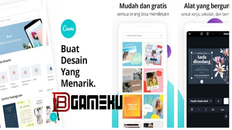 Apk canva