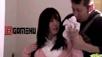 Vidio sexxxxyyyy japanese xnxubd 2018 nvidia video bokeh full jpg