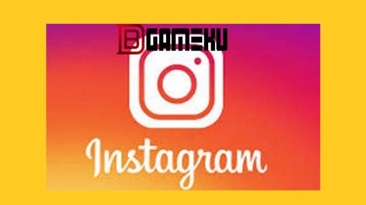 Mengubah DM instagram