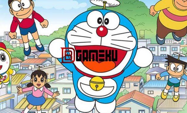 Website Download Subtitle Anime