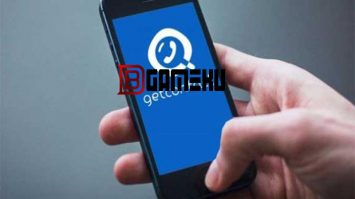 Aplikasi GetContact