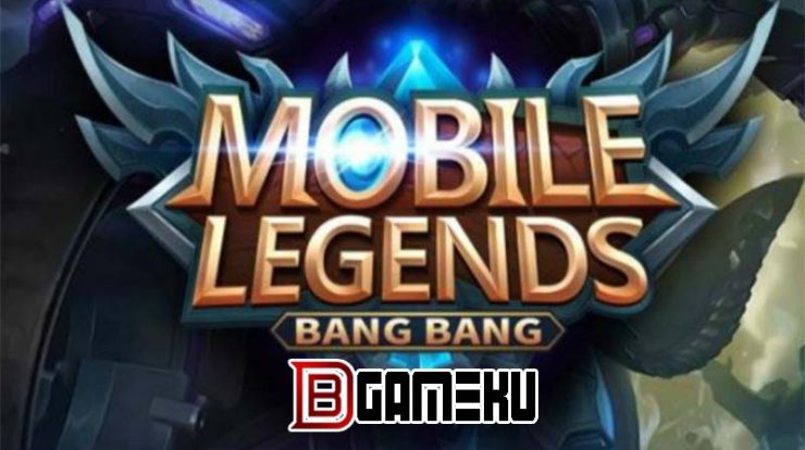 Moonton Mobile Legends