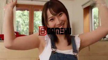Xnview japanese filename bokeh full