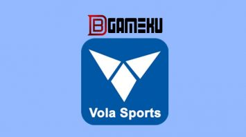 vola sports tv