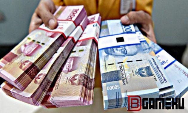Aplikasi Toko Kaya Penghasil Uang