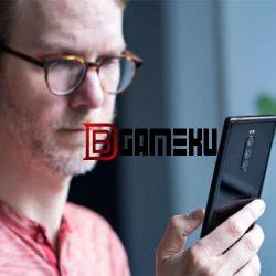Upgrade Android Versi Terbaru