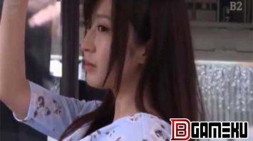japanese video bokeh
