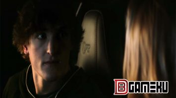 Nonton Streaming Film The Thinning 3 Full Movie