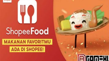 Shopee Food