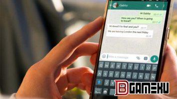 Botika WhatsApp