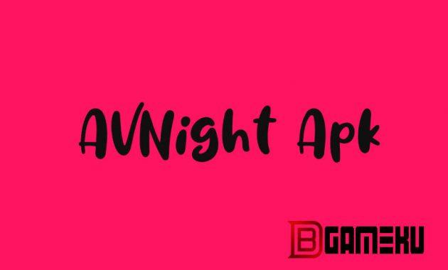 AVNight Apk