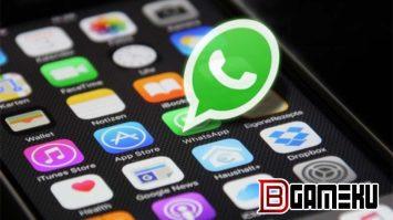 Stiker Telegram WhatsApp