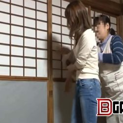 vidio sexxxxyyyy mp4 china dan vidio sexxxxyyyy xnview japanese filename bokeh full