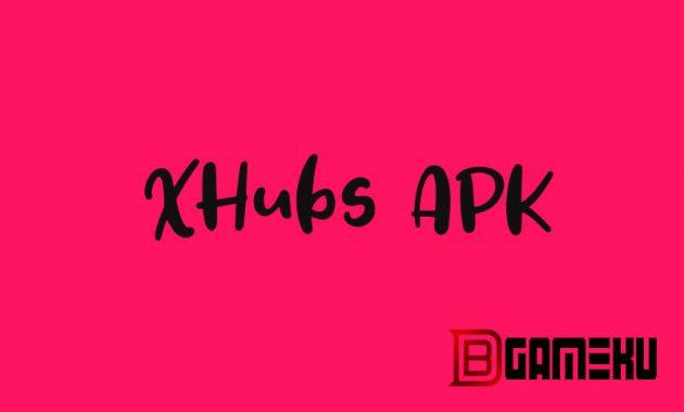 XHubs