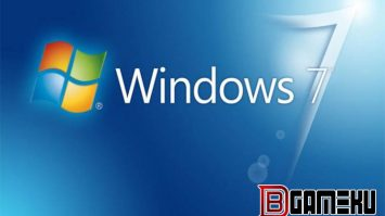 Cara Mengatasi Windows 7 Not Genuine Layar Hitam