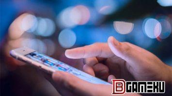Aktifkan Fitur Jual Beli di Facebook