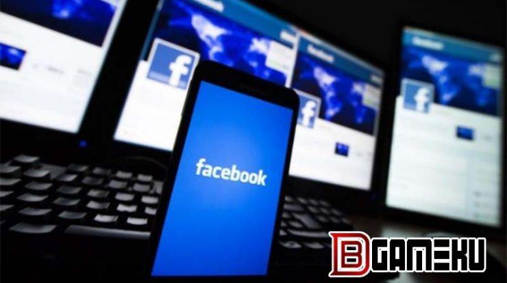 Facebook Lama