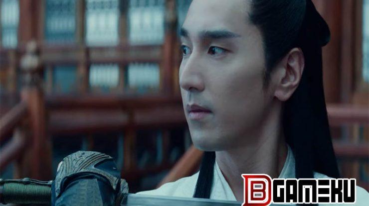 Film The Yin Yang Master Sub Indo Full Movie