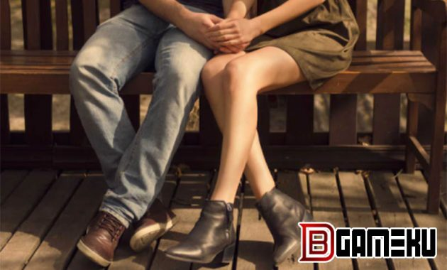 Nonton Film Secret In Bed With My Boss Full Movie Sub Indo Debgameku