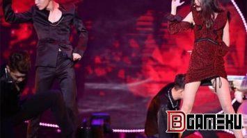 100 Google Worldwide Most Search Kpop Idol