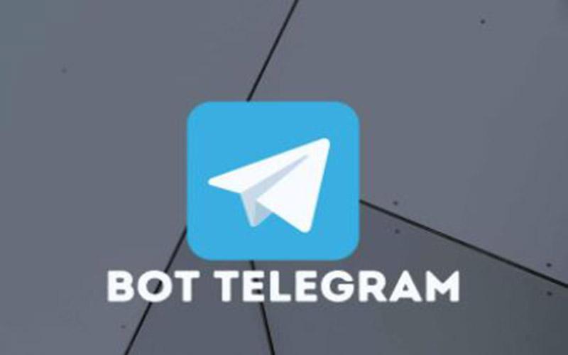 Kumpulan Dan Daftar Bot Telegram