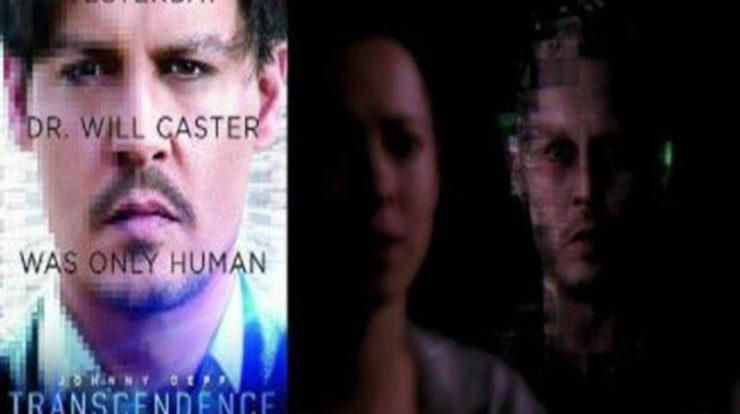 Sinopsis-transcendence-Johnny-depp-menciptakan-komputer-kecerdasan-otak-manusia