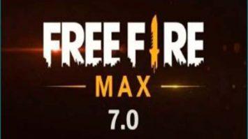 Cara Unduh Aplikasi FF Max 7.0