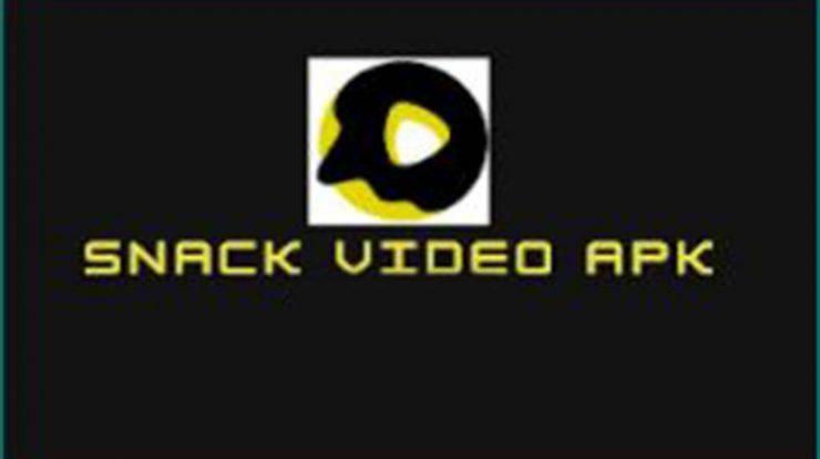 Cara Unduh Snack Video Mod Apk