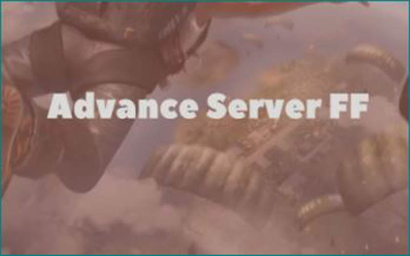 Ff advance 2021 apk download