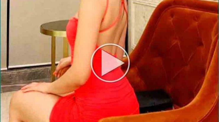 Film blu taiwan internet download