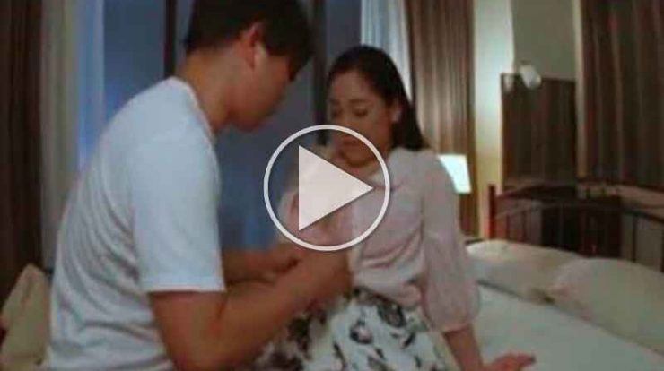 Film sexxxxyyyy video bokeh full