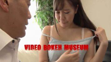 Link 18++se× 2018 Thailand Video Bokeh Museum Full Viral 2021