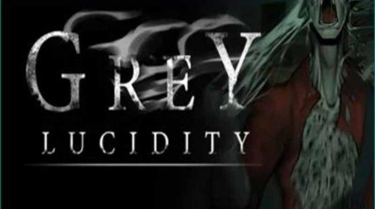 Mengenal Game Grey Lucidity GAME, Karya Anak Bangsa