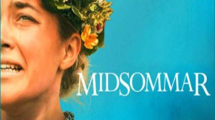 Nonton Film Midsommar Full movie sub