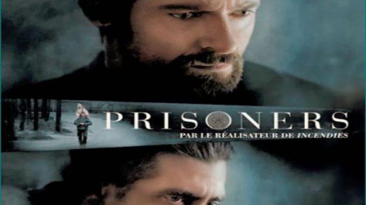 Nonton Film Prisoners full movie sub indo