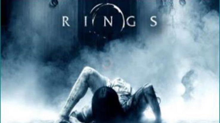 Nonton Film Rings Full Movie Sub Indo