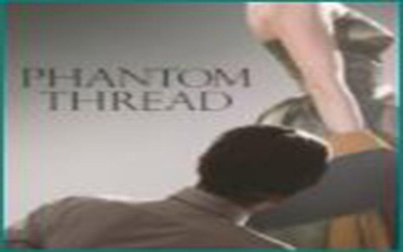 Nonton film Phantom Thread full movie sub