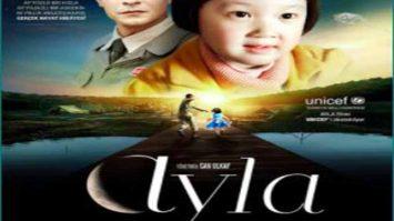 Nonton film ayla the daughter of war Sub indo