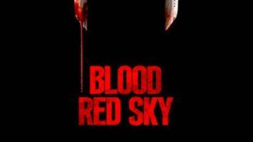 Nonton film blood red sky full movie sub
